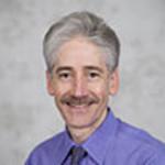 Dr. Dennis Wayne Peck, MD