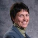 Dr. Laura Jh Milgram, MD