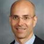 Dr. Neil Mansho Khilnani, MD