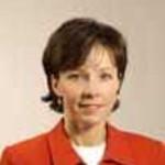 Dr. Melanie Dyess Graham, MD