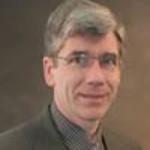 Dr. Roger Melvin Boettcher, MD