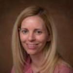Dr. Tanya Shae Jackson, MD