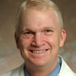 Dr. Grant Walter Carlson, MD