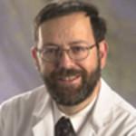 Dr. James Allen Golden, MD