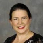 Dr. Victoria Siddens Draper, MD
