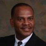 Dr. Donovan Wayne Christie, MD