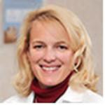 Dr. Anne Christine Reitz, MD