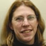 Dr. Sarah E Prescott, DO