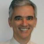 Dr. James J Ledwith Jr, MD