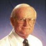 Dr. Wallace William Mclean, MD