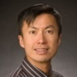 Dr. Christopher Yu Chan, MD