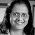 Dr. Susan Zacharia, MD
