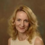Dr. Suncica Volkov, MD