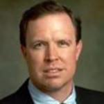 Dr. Gregory Scott Zimmermann, MD