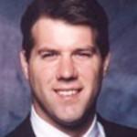 Dr. Brian Scott Delay, MD