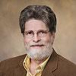 Dr. Ronald Glenn Herrington, MD