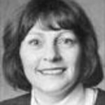 Marilyn Cox