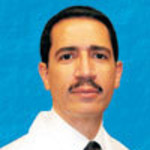 Dr. Alfred Soto, MD