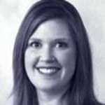 Dr. Julie Kay Whittington Cirton, MD