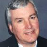 Dr. Andrew John Haas, MD