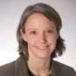 Dr. Tamara Danielle Simon, MD