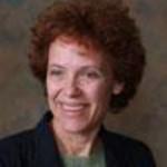 Arlene Chapman