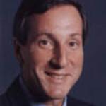 Dr. Jay Allen Kimmel, MD