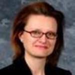 Dr. Rita Ann Mankus, MD