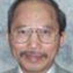 Dr. Andres Alisuag Jr, MD