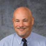 Dr. James Michael Carl, DO