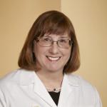 Dr. Deborah Sue Kuhlman, MD