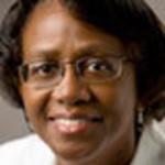 Dr. Reba Ann Beard, MD
