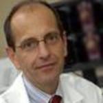 Dr. George Daniel Demetri, MD
