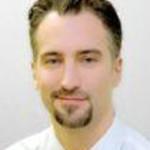 Dr. Steven Benedict, MD