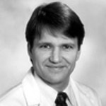 Dr. Bert Alfred Bowers, MD