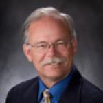 Dr. Mark F Rotar, MD