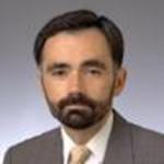 Dr. Thomas Jeffery Fitzgerald, MD