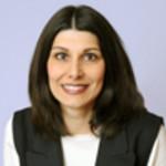 Dr. Karyn Hope Karlin, MD