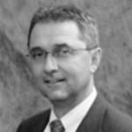 Dr. George Silviu Predeteanu, MD