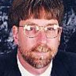 Dr. John Robert Podeszwa, MD