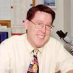 Dr. Jesse Jay Jenkins III, MD