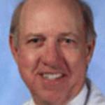 Dr. William Bernard Bauman, MD