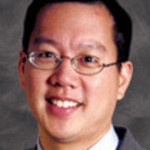 Dr. Kevin Hsu, MD