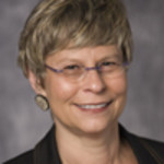Dr. Carol Hyman Macknin, MD