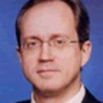 Dr. Mark Gary Nelson, MD
