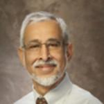 Dr. Nauman Qureshi, MD