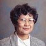 Dr. Orachun O Sittisuntorn, MD