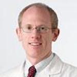 Dr. Scott Leonard Sanoff, MD