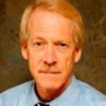 Dr. Ivan L Miller Jr, MD