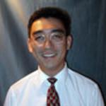 Dr. Clement Changbum Kim, MD